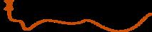Explora Accion Viajes's Company logo