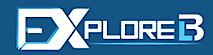 Explore LB's Company logo