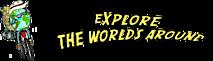 Explore The Worlds Around's Company logo