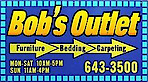 Bobsoutletfurniture's Company logo