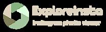Exploreinsta's Company logo