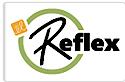 ExploreLearning's Company logo
