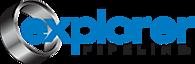 Explorerpipeline's Company logo
