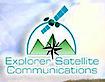 Explorersatellite's Company logo