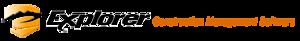 Explorer Software's Company logo