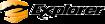 Agomir S's Competitor - Explorer Software Group logo