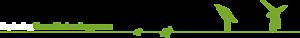 Exploring Green Technology's Company logo