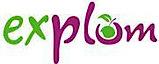 Explum Sociedad Cooperativa's Company logo