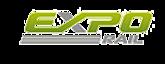 Expo Rail's Company logo