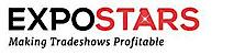 Expo Stars Interactive's Company logo