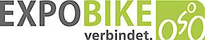 Expobike's Company logo