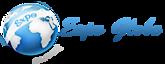 Expoglobe's Company logo