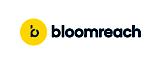 Exponea's Company logo