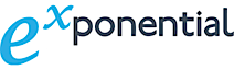 Exponential Interactive's Company logo