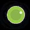 Exporeactor's Company logo