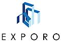 Exporo's Company logo