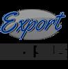 Export Trucks's Company logo