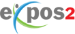 Expos2's Company logo