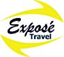 Expose Travel's Company logo