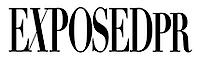 Exposed PR's Company logo