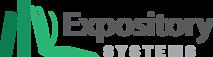Expository Systems's Company logo
