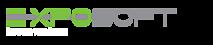 Exposoft Solutions's Company logo