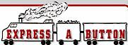 Express A Button's Company logo