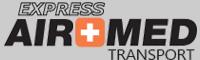 Expressairmedicaltransportation's Company logo