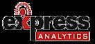 Express Analytics's Company logo