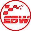 Express Bike Wash's Company logo