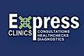 Express Clinics's Company logo