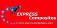 Express Composites's Company logo