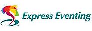 Express Eventing's Company logo
