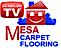 Riviera Carpet Warehouse's Competitor - Mesacarpetflooring logo