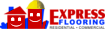 Expressflooringnow's Competitor - Express Home Services, LLC logo
