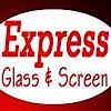 Express Glass & Screens's Company logo