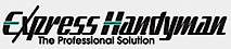 Expresshandyman's Company logo