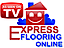 Expressflooringnow's Competitor - Expressflooringonline logo