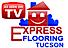 Expressflooringnow's Competitor - Expressflooringtucson logo