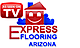Expressflooringnow's Competitor - Expressflooringarizonia logo