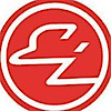 Express Inn Cebu's Company logo