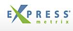 Express Metrix's Company logo