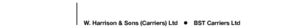 Express Parcel Services's Company logo