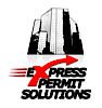 Express Permit Solutions's Company logo