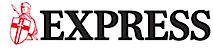 Express, Co, UK's Company logo