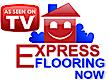 Expressflooringnow's Company logo