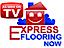 Expressflooringnow's company profile