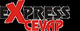 Expresscevap's Company logo