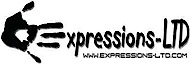Expressions Ltd's Company logo