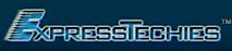 Expresstechies's Company logo